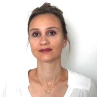 Elena Cangelosi