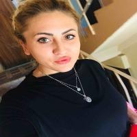 Yustina Lazarchik