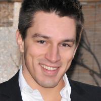 Alessandro Bosco