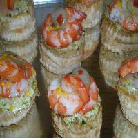 Gastronomia Civelli