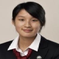 Hoi Kei, Heidi Leung