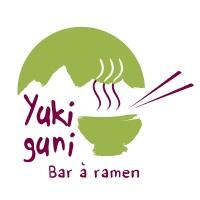 Zen Kitchen sàrl - Restaurant Yukiguni