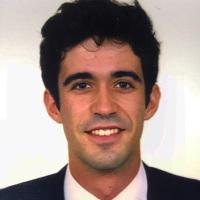 Ignacio Fernández Enrile