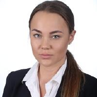 Viktoriya Makarova Makarova