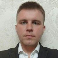 Volodymyr Balanyk