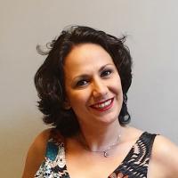 Claudia Brienza