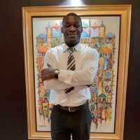 Ogundare Sunday micheal