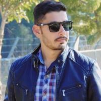 Hassan Mehmood