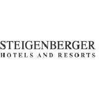 Steigenberger Golf & Spa Resort