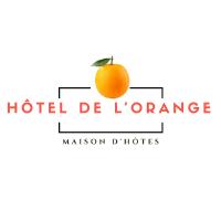 Hôtel de l'Orange