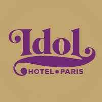 Idol Hotel Paris