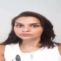 Joana Antunes Abrantes