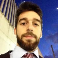 Marco Rotondo