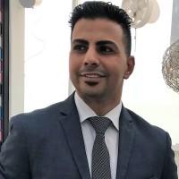 Elsayed Abdellah