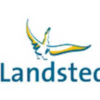 Landstede - Zwolle