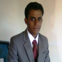 Chiranjeev Routray