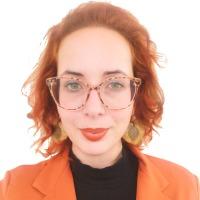 Alexandra JURI