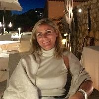 Valentina Vassallo haller