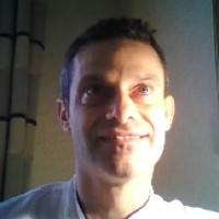 Massimo Lazzarini