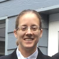 Lisa Parmentier