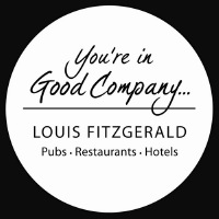 Louis Fitzgerald Group