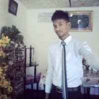 Mohamed Shihan