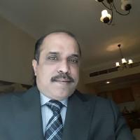 A.Wahab Siddiqui