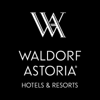 Summer Pool Server - Waldorf Astoria Park City
