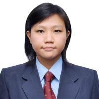 Dhieka Karjadi Suwandi