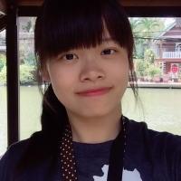 Chin Shao Yu