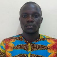 Musa Bojang