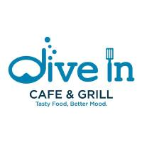 Dive In Cafe & Grill