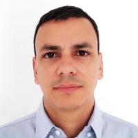 Andrés Fervenza Efferrando