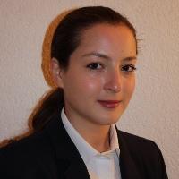 Rebecca SIMHA