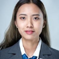 Junyi Zhang