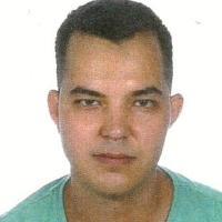 Joaquín CamposLuque