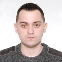 Bogdan Stefanovic