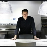 Olivier Campanha