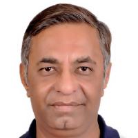 Chandra Swaminathan