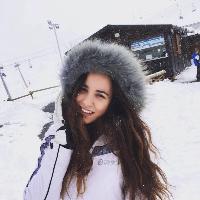 Carolina Monje Vicario