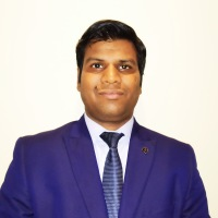 Rajesh Chaurasia