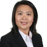 SHIN YEE NG