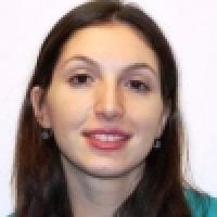 Ana Petcu