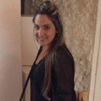 Yaniris Leyva Mora