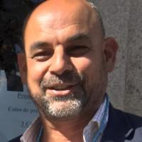 Paulo Morais Vaz