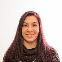 Pilar Rojas Soriano