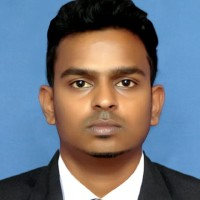 Ramadas Sanjeevan