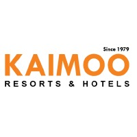 Kaimoo Resorts & Hotels