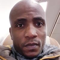 Thembalethu Mazibuko