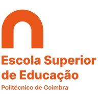 ESEC - Escola Superior de Educação de Coimbra